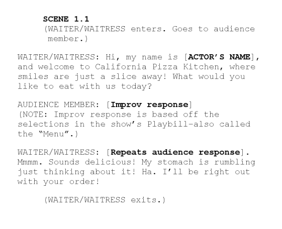 CPK Script 1