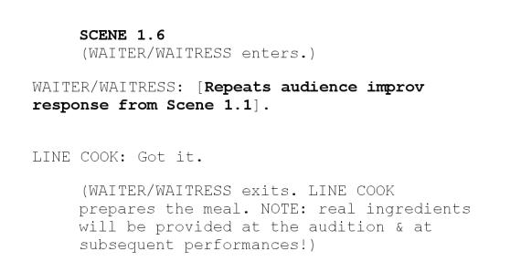 CPK Script 2