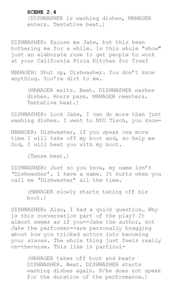CPK Script 3
