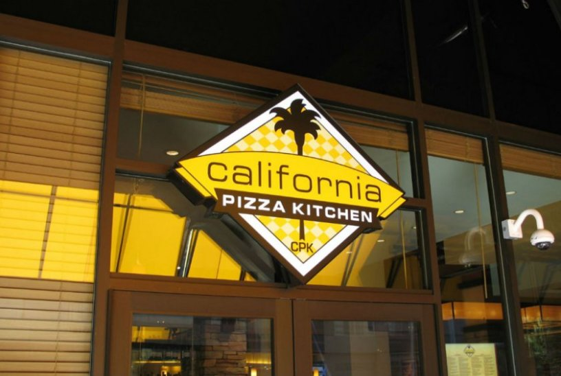 Casting Call Unpaid Actors Needed For New Avant Garde Theater At California Pizza Kitchen